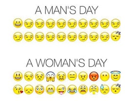 a-womans-emotions