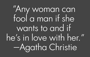 christie-quote