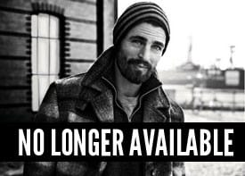 no-longer-available