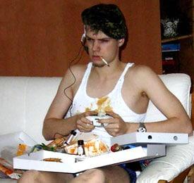 video-game-slob