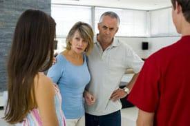 parents-don't-approve-of-boyfriend