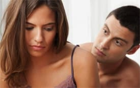 Why Is Your Girlfriend Losing Interest In You?