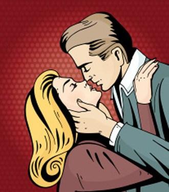 Your-Girlfriend-Will-Always-Listen-To-Her-Instincts