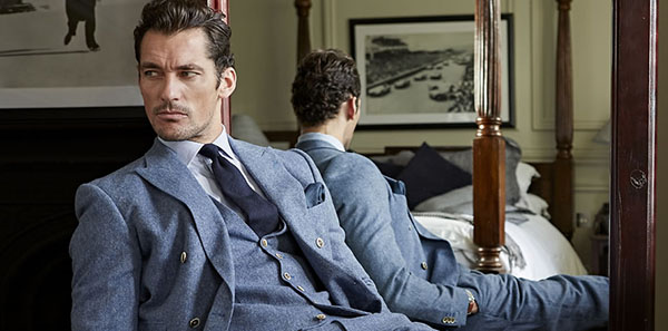 Men's Clothes That Women Find Most Attractive | Develop