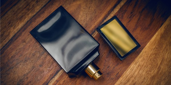 The Most Attractive Scents to Women