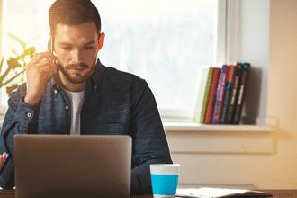 Case Study: The Dangers of Social Media