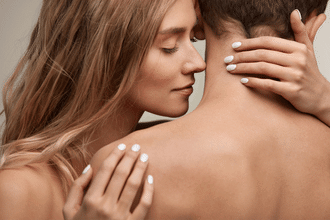 The Power of Attractive Scents