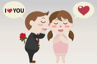 Case Study: 'Til Love Do Us Apart