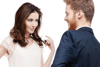 Communicate with Your Girlfriend Effectively