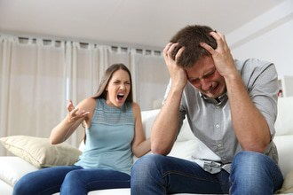 Girlfriend Wants to Break Up – Change Her Mind and Keep Her!