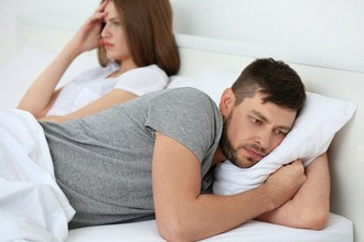 Do This If Your Girlfriend Doesn't Want A Relationship Anymore