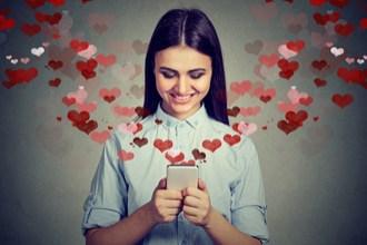 women follow their emotions