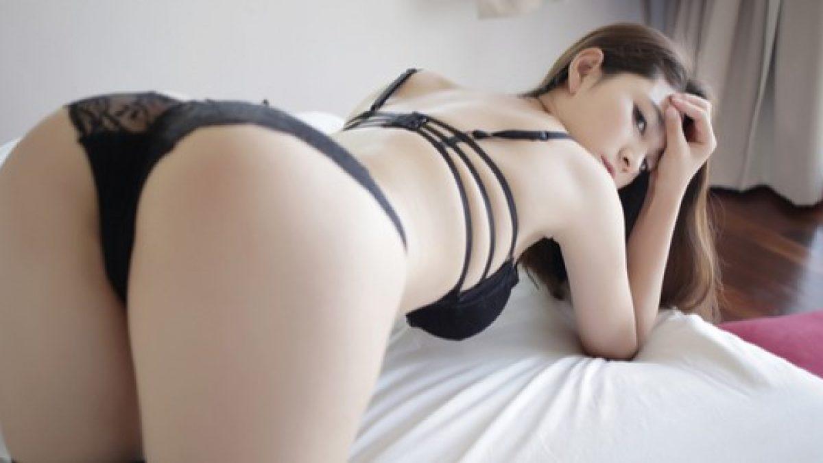 For sex thai girls looking Thai Mail