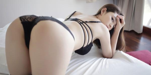 thailand girls sex