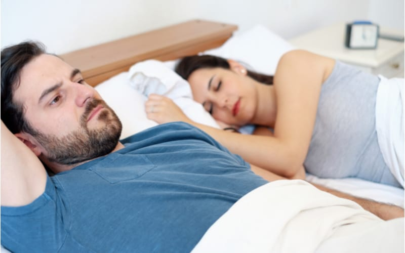 That wife are your signs cheating is what the 10 Signs